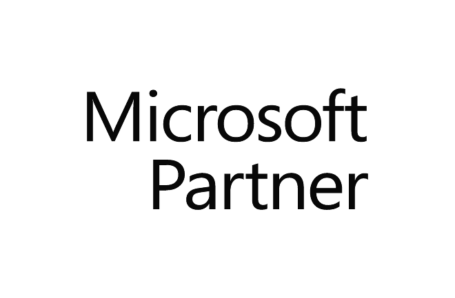 MSPartner logo